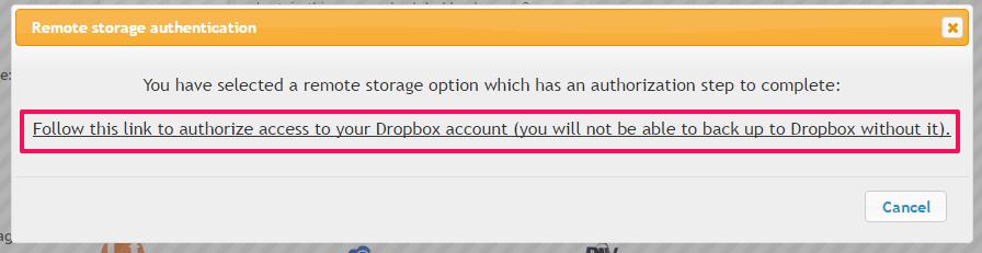 follow-this-link-untuk-proses-otorisasi-dropbox