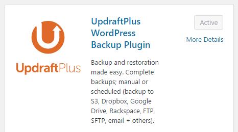 upldraftplus-plugin